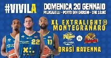 https://www.basketmarche.it/immagini_articoli/16-01-2019/poderosa-montegranaro-ospita-basket-ravenna-info-biglietti-disposizioni-120.jpg
