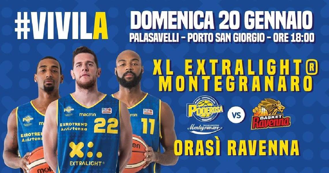 https://www.basketmarche.it/immagini_articoli/16-01-2019/poderosa-montegranaro-ospita-basket-ravenna-info-biglietti-disposizioni-600.jpg