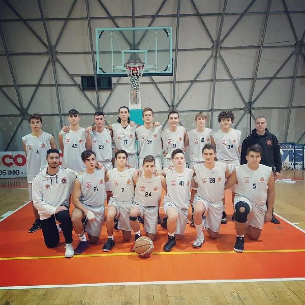 https://www.basketmarche.it/immagini_articoli/16-01-2019/punto-settimanale-sulle-squadre-giovanili-robur-family-osimo-600.jpg