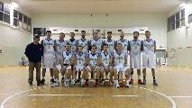 https://www.basketmarche.it/immagini_articoli/16-01-2019/pupazzi-pezza-pesaro-espugnano-campo-candelara-120.jpg