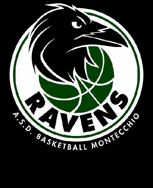 https://www.basketmarche.it/immagini_articoli/16-01-2019/ravens-montecchio-superano-pallacanestro-fermignano-tornano-vittoria-600.jpg