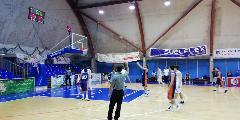 https://www.basketmarche.it/immagini_articoli/16-01-2019/recupero-turno-virtus-valmontone-supera-rimaneggiata-aurora-jesi-120.jpg