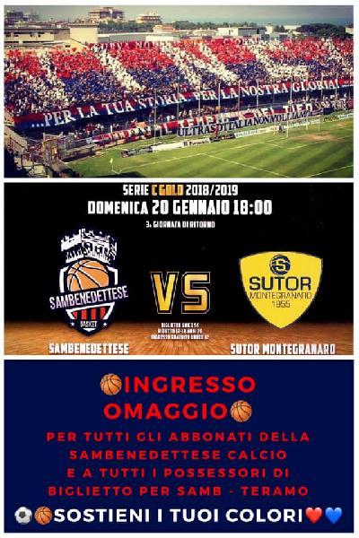 https://www.basketmarche.it/immagini_articoli/16-01-2019/samb-basket-ingresso-gratuito-abbonati-samb-possessori-biglietto-samb-teramo-600.jpg
