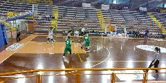 https://www.basketmarche.it/immagini_articoli/16-01-2019/stamura-ancona-sconfitto-misura-campo-unibasket-pescara-120.jpg