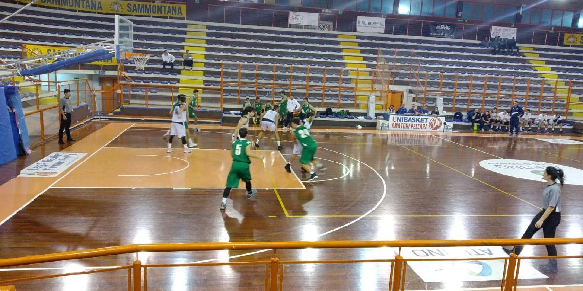 https://www.basketmarche.it/immagini_articoli/16-01-2019/stamura-ancona-sconfitto-misura-campo-unibasket-pescara-600.jpg