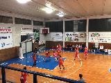 https://www.basketmarche.it/immagini_articoli/16-01-2020/anticipo-leone-ricci-chiaravalle-espugna-campo-basket-jesi-120.jpg