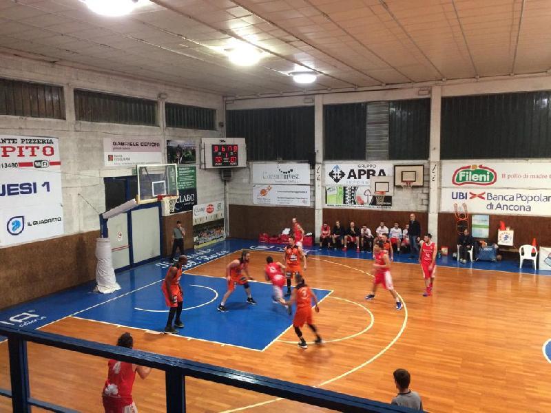 https://www.basketmarche.it/immagini_articoli/16-01-2020/anticipo-leone-ricci-chiaravalle-espugna-campo-basket-jesi-600.jpg