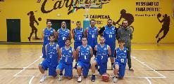 https://www.basketmarche.it/immagini_articoli/16-01-2020/anticipo-pupazzi-pezza-pesaro-fermano-corsa-capolista-basket-montefeltro-carpegna-120.jpg