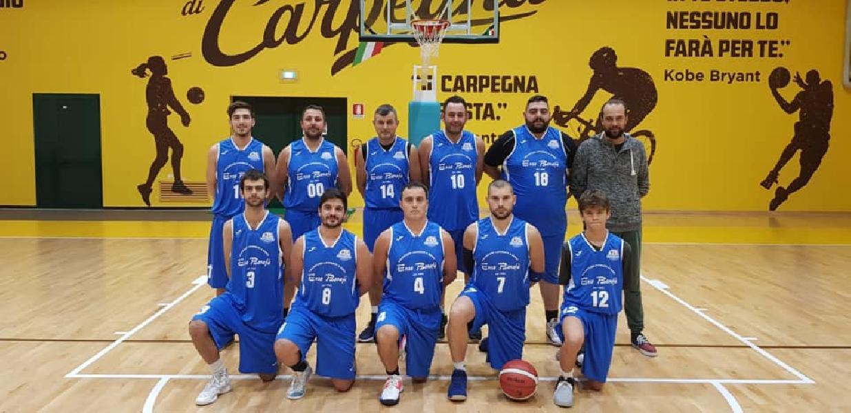 https://www.basketmarche.it/immagini_articoli/16-01-2020/anticipo-pupazzi-pezza-pesaro-fermano-corsa-capolista-basket-montefeltro-carpegna-600.jpg