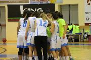 https://www.basketmarche.it/immagini_articoli/16-01-2020/feba-civitanova-attesa-durissima-trasferta-campo-capolista-magnolia-campobasso-120.jpg