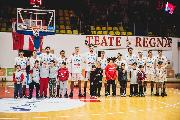 https://www.basketmarche.it/immagini_articoli/16-01-2020/janus-fabriano-pala-guerrieri-arrivo-temibile-teate-basket-chieti-120.jpg