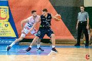 https://www.basketmarche.it/immagini_articoli/16-01-2020/lucky-wind-foligno-attesa-sabato-match-unibasket-lanciano-120.jpg