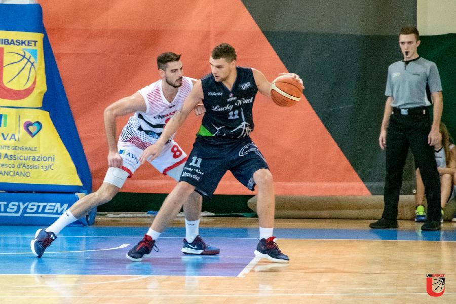 https://www.basketmarche.it/immagini_articoli/16-01-2020/lucky-wind-foligno-attesa-sabato-match-unibasket-lanciano-600.jpg