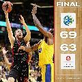 https://www.basketmarche.it/immagini_articoli/16-01-2020/olimpia-milano-gioca-fino-fine-deve-arrendersi-maccabi-aviv-120.jpg
