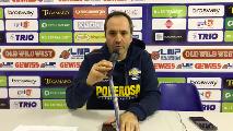 https://www.basketmarche.it/immagini_articoli/16-01-2020/poderosa-montegranaro-coach-carlo-bravi-ragazzi-mollare-pensiamo-sfida-milano-120.png