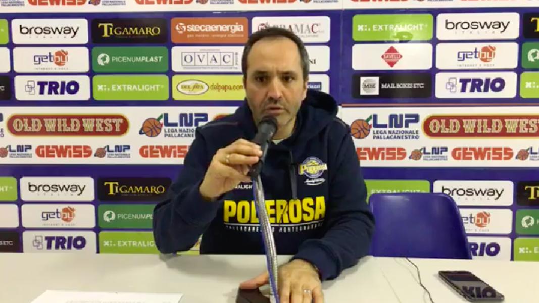 https://www.basketmarche.it/immagini_articoli/16-01-2020/poderosa-montegranaro-coach-carlo-bravi-ragazzi-mollare-pensiamo-sfida-milano-600.png