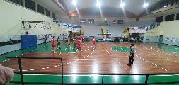 https://www.basketmarche.it/immagini_articoli/16-01-2020/recupero-giornata-babadook-foresta-rieti-supera-sirena-favl-viterbo-120.jpg
