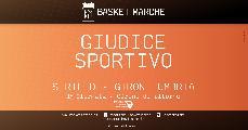 https://www.basketmarche.it/immagini_articoli/16-01-2020/regionale-umbria-decisioni-giudice-sportivo-squalifica-multa-societ-120.jpg