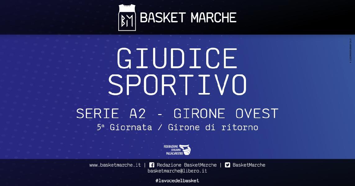 https://www.basketmarche.it/immagini_articoli/16-01-2020/serie-ovest-decisioni-giudice-sportivo-squalificato-societ-sanzionate-600.jpg