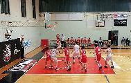 https://www.basketmarche.it/immagini_articoli/16-01-2020/under-gold-uisp-palazzetto-perugia-vince-derby-pallacanestro-perugia-120.jpg