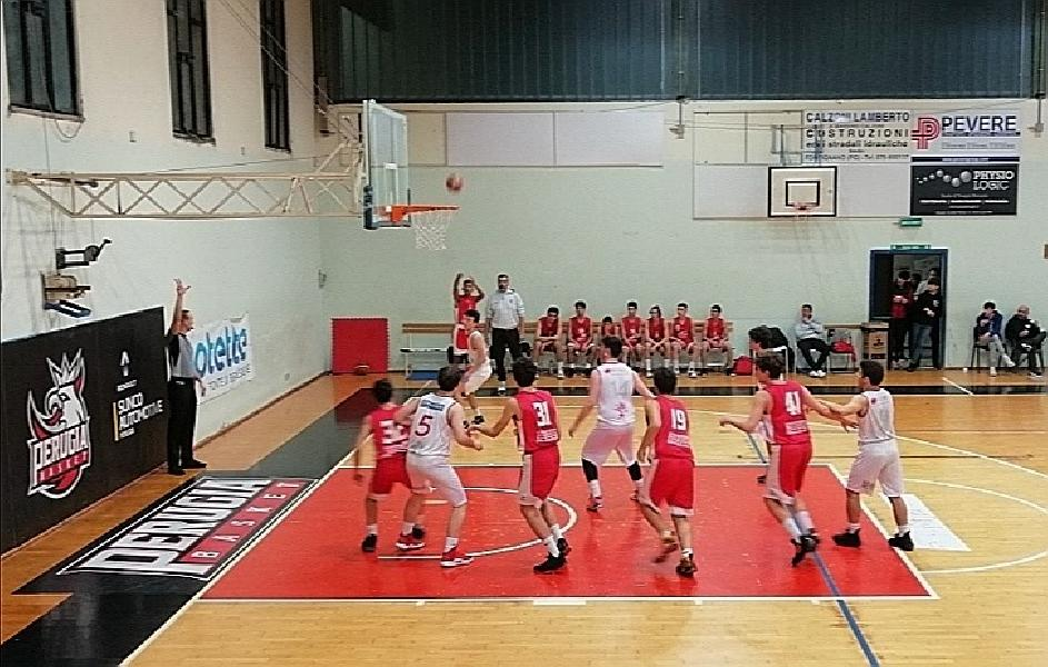 https://www.basketmarche.it/immagini_articoli/16-01-2020/under-gold-uisp-palazzetto-perugia-vince-derby-pallacanestro-perugia-600.jpg
