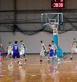 https://www.basketmarche.it/immagini_articoli/16-01-2020/under-netta-vittoria-stamura-ancona-porto-sant-elpidio-basket-120.png