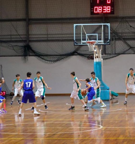 https://www.basketmarche.it/immagini_articoli/16-01-2020/under-netta-vittoria-stamura-ancona-porto-sant-elpidio-basket-600.png