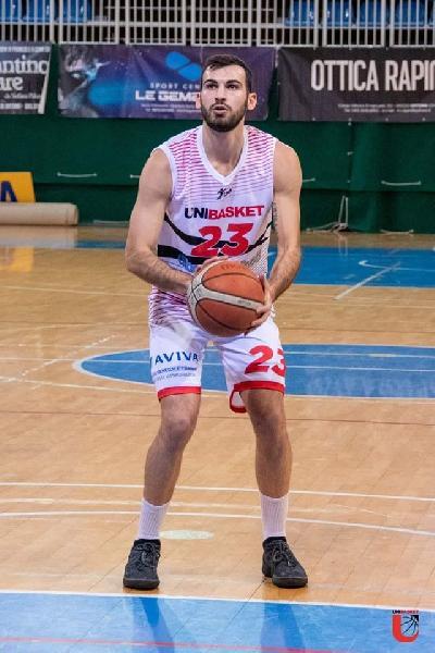 https://www.basketmarche.it/immagini_articoli/16-01-2020/unibasket-lanciano-diego-martino-foligno-disputando-campionato-super-dovremo-fare-grande-prestazione-600.jpg