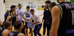https://www.basketmarche.it/immagini_articoli/16-01-2021/campetto-ancona-pronto-super-sfida-fabriano-coach-rajola-partita-possiamo-vincere-120.jpg