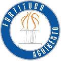 https://www.basketmarche.it/immagini_articoli/16-01-2021/convincente-vittoria-fortitudo-agrigento-campo-pallacanestro-bernareggio-120.jpg