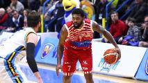 https://www.basketmarche.it/immagini_articoli/16-01-2021/longhi-treviso-trevor-lacey-nome-buono-sostituire-jeffrey-carroll-120.jpg