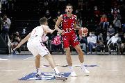 https://www.basketmarche.it/immagini_articoli/16-01-2021/milano-coach-messina-reggio-emilia-dovremo-giocare-semplicit-aggressivit-mentale-120.jpg