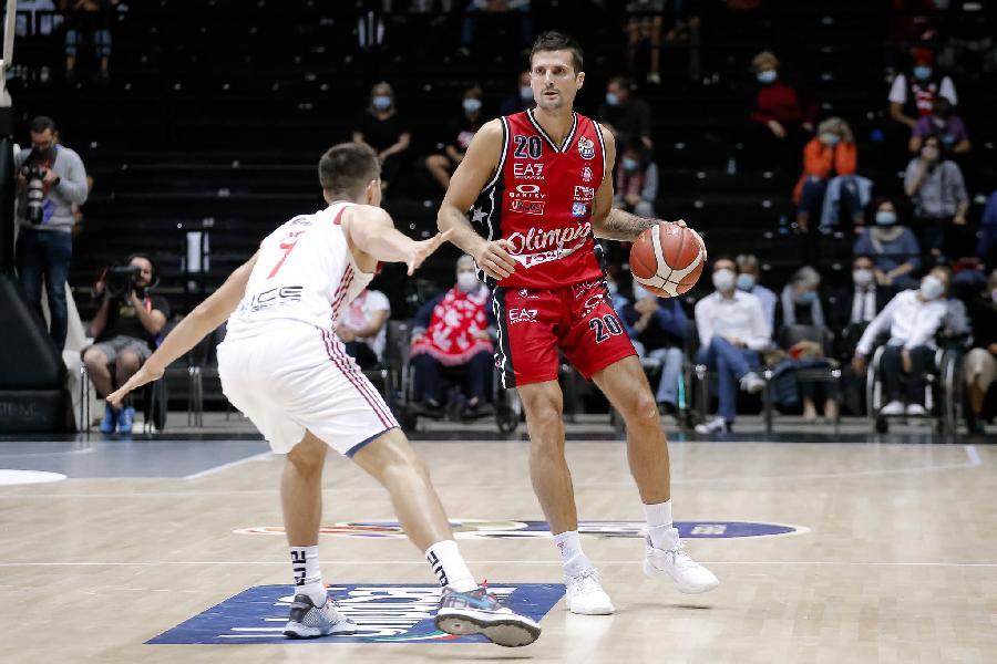 https://www.basketmarche.it/immagini_articoli/16-01-2021/milano-coach-messina-reggio-emilia-dovremo-giocare-semplicit-aggressivit-mentale-600.jpg