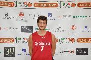 https://www.basketmarche.it/immagini_articoli/16-01-2021/pallacanestro-senigallia-cerca-tris-padova-marco-giacomini-continuiamo-giocare-aggressivit-120.jpg