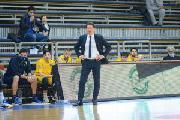https://www.basketmarche.it/immagini_articoli/16-01-2021/scafati-basket-smentisce-voci-conferma-fiducia-coach-alessandro-finelli-120.jpg