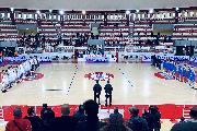 https://www.basketmarche.it/immagini_articoli/16-01-2021/tasp-teramo-pronta-derby-roseto-coach-salvemini-dobbiamo-essere-artefici-nostro-destino-120.jpg