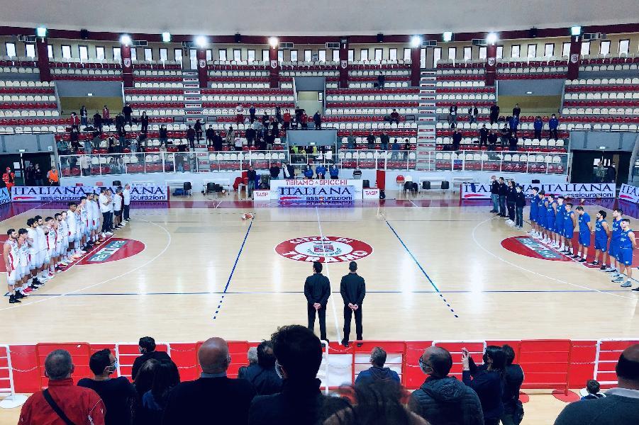 https://www.basketmarche.it/immagini_articoli/16-01-2021/tasp-teramo-pronta-derby-roseto-coach-salvemini-dobbiamo-essere-artefici-nostro-destino-600.jpg