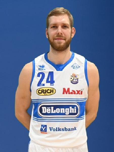 https://www.basketmarche.it/immagini_articoli/16-01-2021/treviso-michal-sokolowski-trento-facile-dovremo-giocare-duro-tenere-alto-ritmo-600.jpg