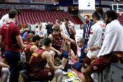 https://www.basketmarche.it/immagini_articoli/16-01-2021/venezia-coach-raffaele-brindisi-importante-controllare-ritmo-contenere-loro-talento-individuale-120.jpg