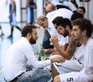 https://www.basketmarche.it/immagini_articoli/16-02-2017/giovanili-quattro-chiacchiere-con-gabriele-marini-allenatore-della-robur-falconara-basket-120.jpg