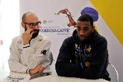 https://www.basketmarche.it/immagini_articoli/16-02-2018/serie-a2-poderosa-montegranaro-le-parole-di-la-marshall-corbett-al-poderosa-caffè-120.jpg