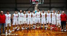 https://www.basketmarche.it/immagini_articoli/16-02-2019/adriatico-ancona-supera-merito-futura-osimo-120.jpg