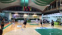 https://www.basketmarche.it/immagini_articoli/16-02-2019/basket-fossombrone-trasferta-lanciano-parole-coach-giordani-120.jpg
