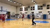 https://www.basketmarche.it/immagini_articoli/16-02-2019/bramante-pesaro-coach-nicolini-benedetto-palio-punti-importanti-corsa-playoff-120.jpg