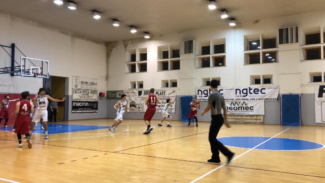 https://www.basketmarche.it/immagini_articoli/16-02-2019/bramante-pesaro-coach-nicolini-benedetto-palio-punti-importanti-corsa-playoff-600.jpg