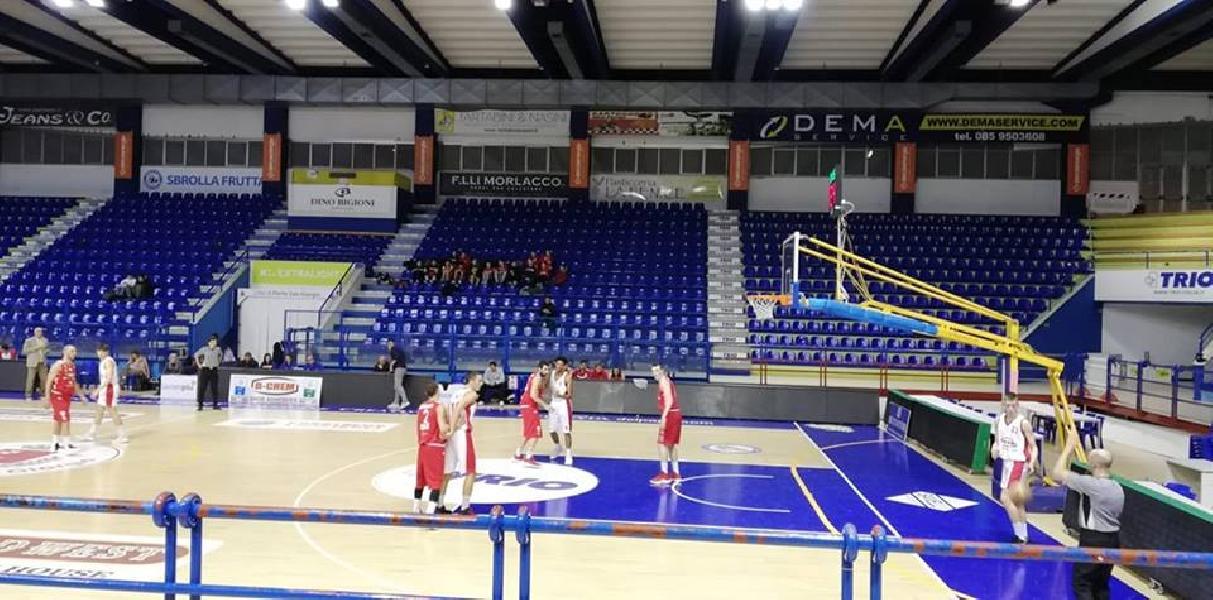 https://www.basketmarche.it/immagini_articoli/16-02-2019/chem-virtus-porto-giorgio-beffata-casa-chieti-basket-600.jpg