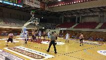 https://www.basketmarche.it/immagini_articoli/16-02-2019/convincente-vittoria-aesis-jesi-basket-gualdo-120.jpg