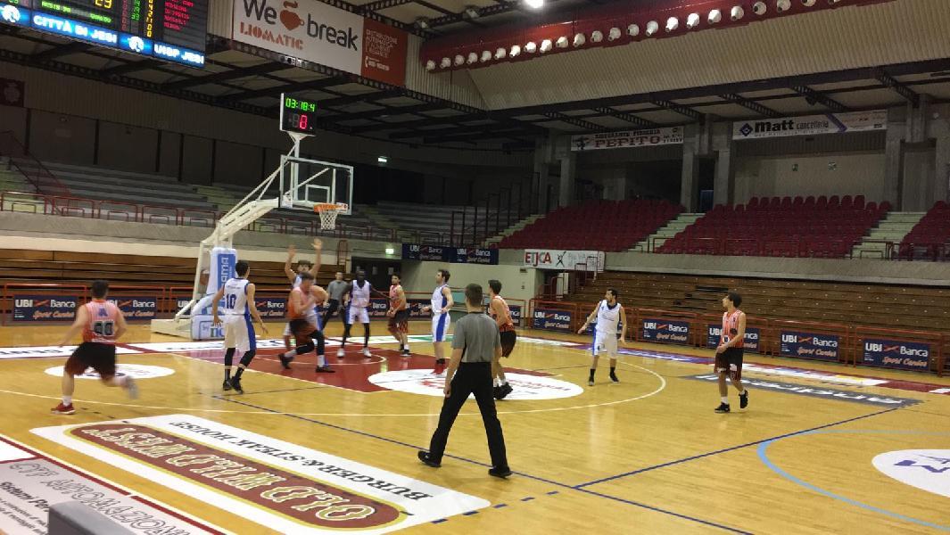 https://www.basketmarche.it/immagini_articoli/16-02-2019/convincente-vittoria-aesis-jesi-basket-gualdo-600.jpg