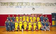 https://www.basketmarche.it/immagini_articoli/16-02-2019/dinamis-falconara-ferma-corsa-capolista-wildcats-pesaro-grande-rimonta-120.jpg