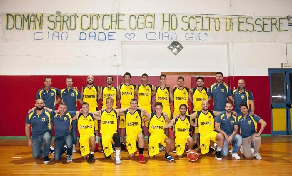 https://www.basketmarche.it/immagini_articoli/16-02-2019/dinamis-falconara-ferma-corsa-capolista-wildcats-pesaro-grande-rimonta-600.jpg
